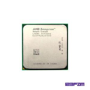 AMD Sepron