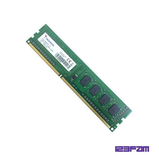 حافظه رم 4G DDR3