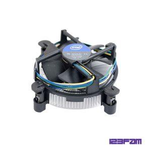 fan-cpu-1150