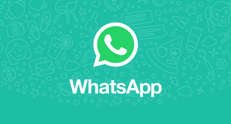 افزایش تعداد کاربران تماس تصویری گروهی واتساپ