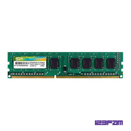 رم Ram 8G DDR3
