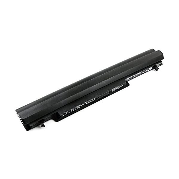 انواع باتری لپ تاپ های ایسوس