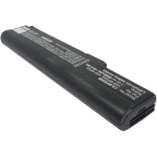 باتری لپ تاپ سونی